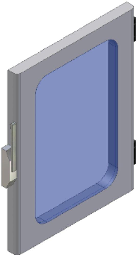 Portas (Acrescentar)